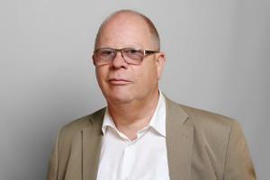 Jürgen Labusch