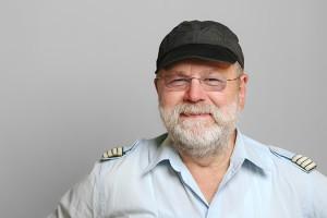 Heiner Bredhorst