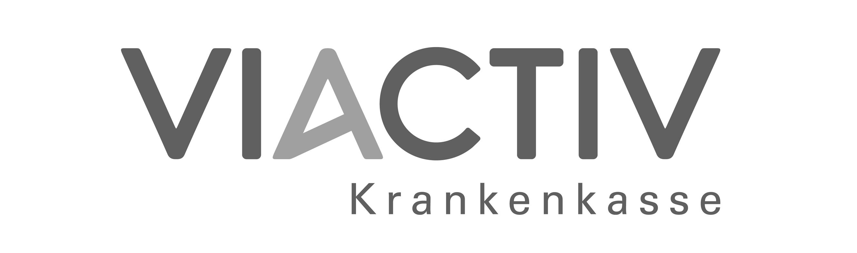 Logo_VIACTIV