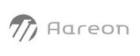 aaeron-sw