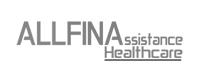 allfina-sw