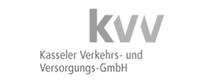 kvv-sw