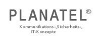 planatel-sw