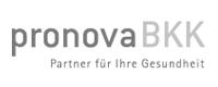 pronova-sw
