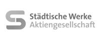 staedtischewerke-sw