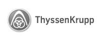 thyssen-sw